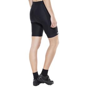 Sugoi Classic Shorts Women black